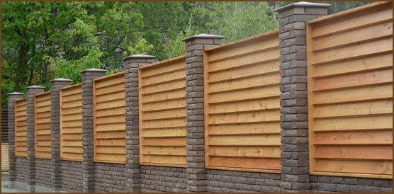 Producent drewnianej architektury ogrodowej  LIMBA, Bydgoszcz